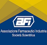 59° Simposio AFI, scientific program preview (Atto II)