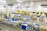 Dhl Supply Chain inaugura il primo Bio Pharma Hub